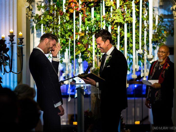 Tmx 1494345306884 Matrick0244 Providence, RI wedding venue