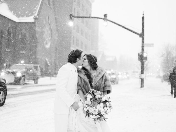 Tmx 1494345345450 Mollyloljdscf0358 Providence, RI wedding venue