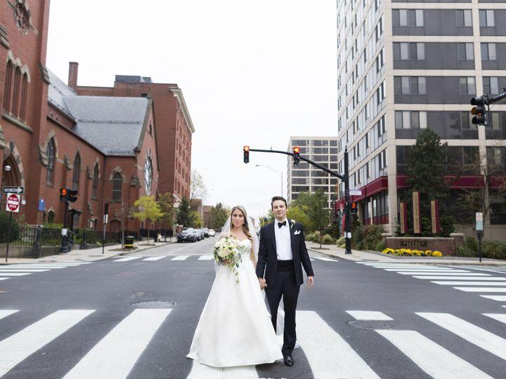 Tmx 1494345377909 Mollylonicolepaul311b9425 Providence, RI wedding venue