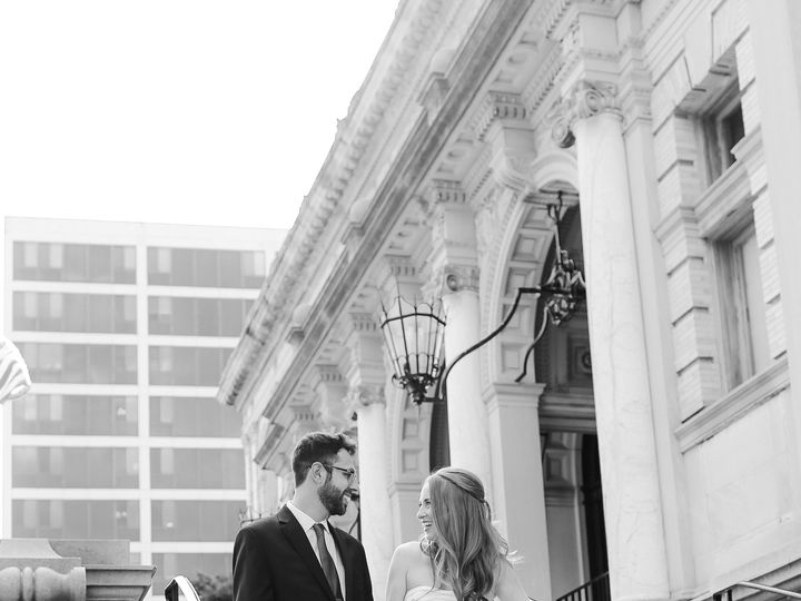 Tmx 1494345436832 P A 77 Copy Providence, RI wedding venue