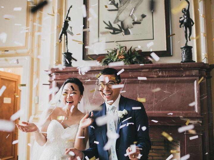 Tmx Lee 12 51 532774 1565961225 Providence, RI wedding venue