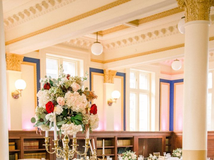 Tmx Ppl 1 51 532774 1565961367 Providence, RI wedding venue