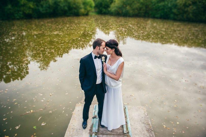 weddingat245