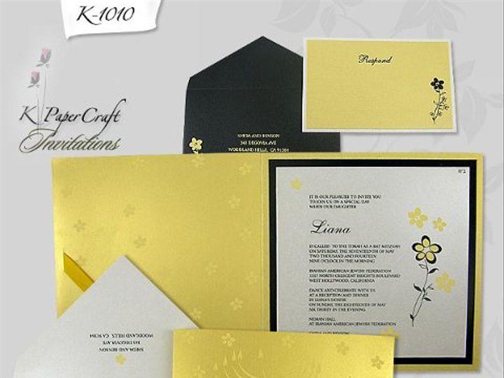 Tmx 1302449276787 Kpc1010106201140large323194755large Oceanside wedding invitation