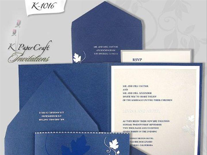 Tmx 1302449277990 Kpc1016106201218large Oceanside wedding invitation