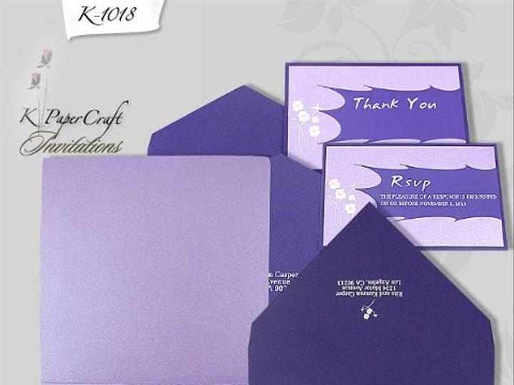 Tmx 1302449279303 Kpc1018106201227large Oceanside wedding invitation