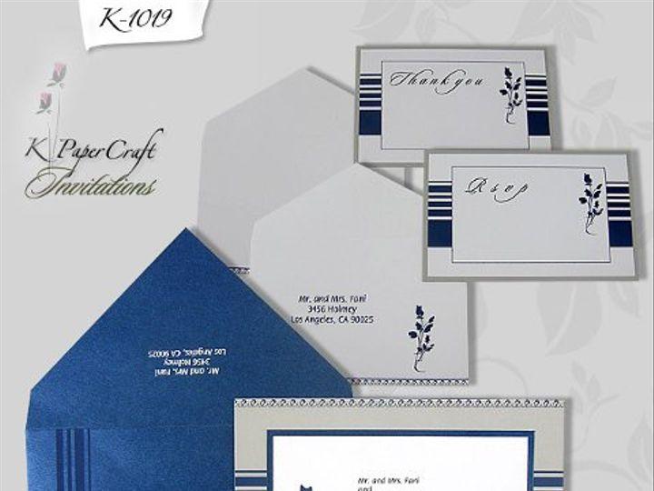 Tmx 1302449280162 KPC1019106201238large Oceanside wedding invitation