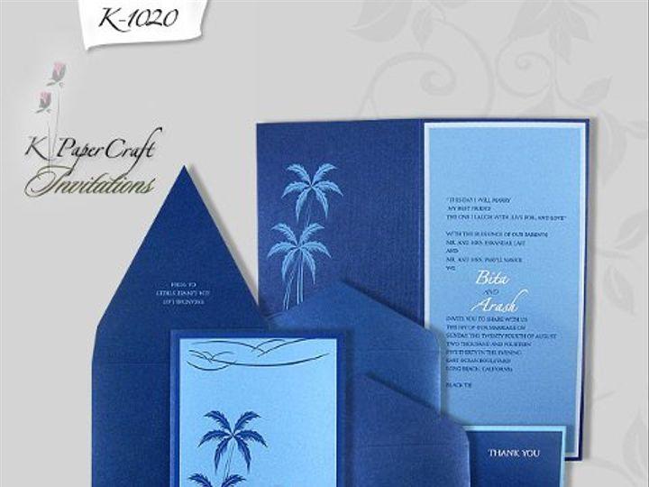 Tmx 1302449281349 KPC1020106201246large Oceanside wedding invitation