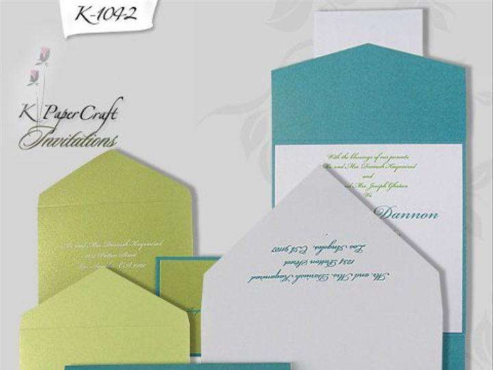 Tmx 1302449282318 KPC1042106201340large Oceanside wedding invitation