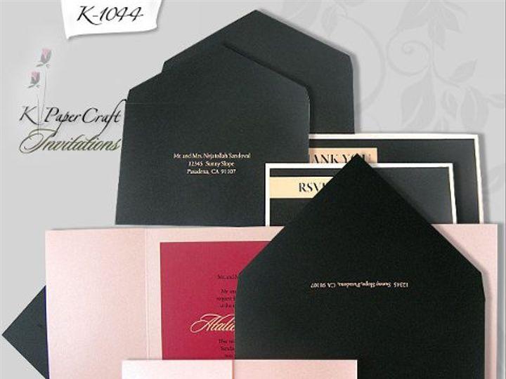 Tmx 1302449283131 KPC1044106201350large Oceanside wedding invitation