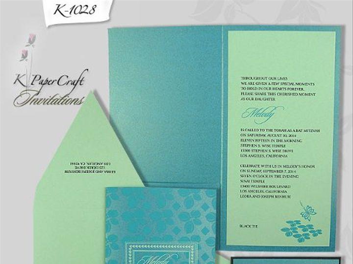 Tmx 1302449284115 KPC1028106201323large Oceanside wedding invitation