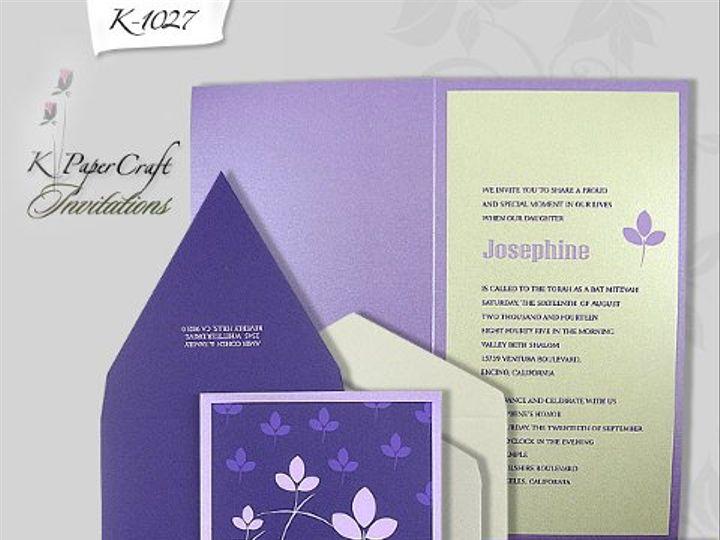 Tmx 1302449285412 KPC1027106201315large Oceanside wedding invitation