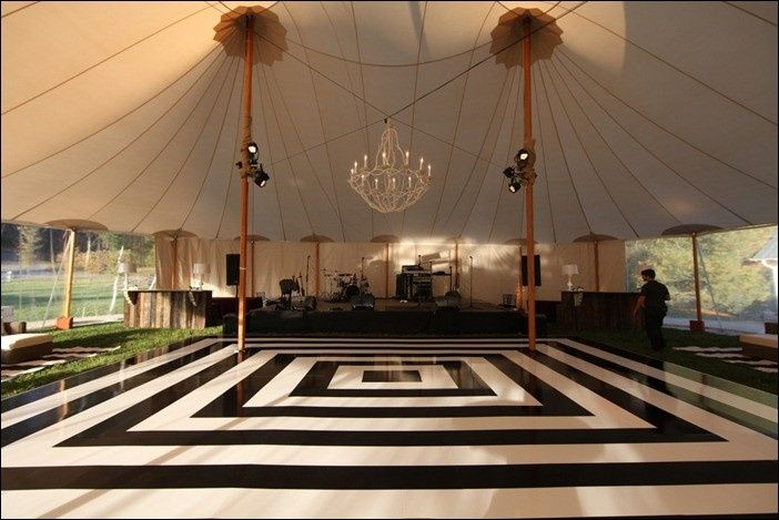 Tmx 1452985068695 Vinyl Dancefloor Jamaica wedding rental