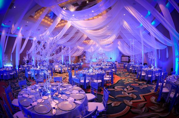 Tmx 1452985099264 Wedding Ceiling Jamaica wedding rental
