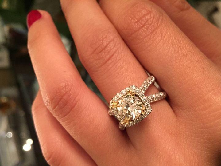 Tmx 1431543555339 Img1913 Woodland Hills wedding jewelry