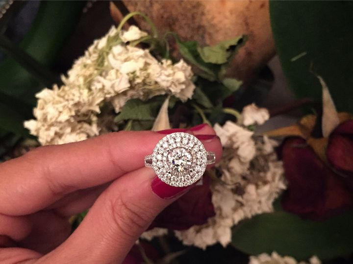 Tmx 1431543597916 Img1942 Woodland Hills wedding jewelry