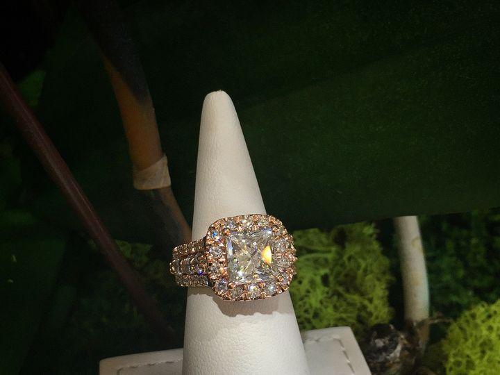 Tmx 1431543698950 Img1944 Woodland Hills wedding jewelry