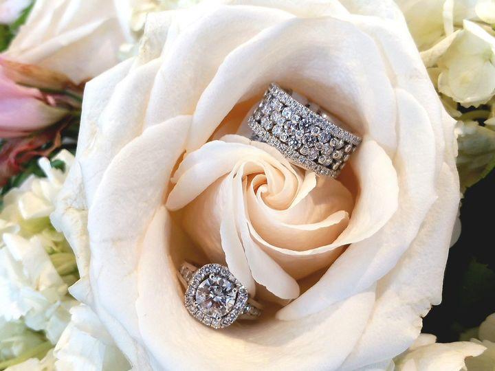 Tmx 1434821019107 2015 06 09 14.26.17 Woodland Hills wedding jewelry