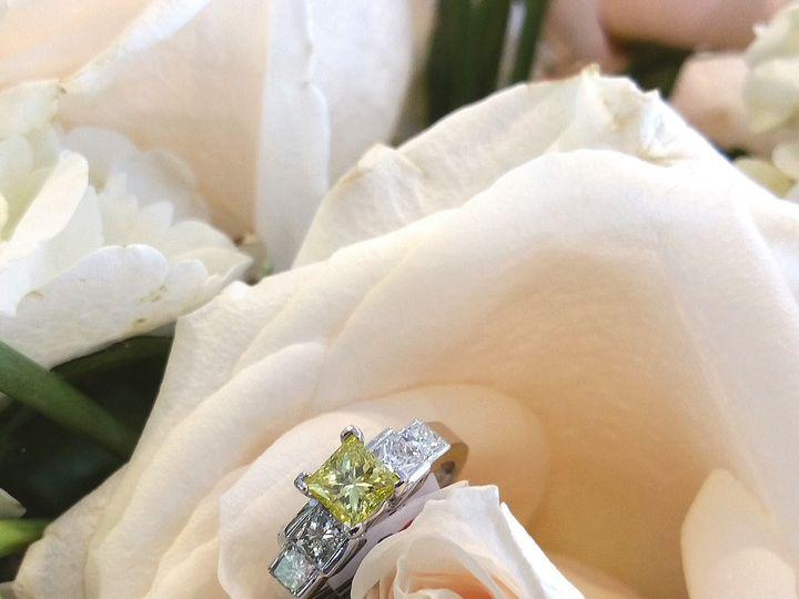 Tmx 1434821094176 2015 06 09 14.00.57 Woodland Hills wedding jewelry