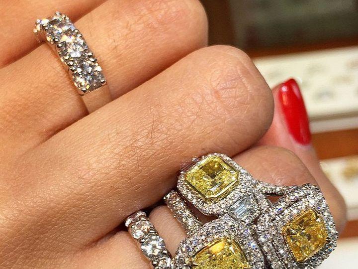 Tmx 1434821197528 Screenshot 2015 06 06 At 5.12.45 Pm Woodland Hills wedding jewelry