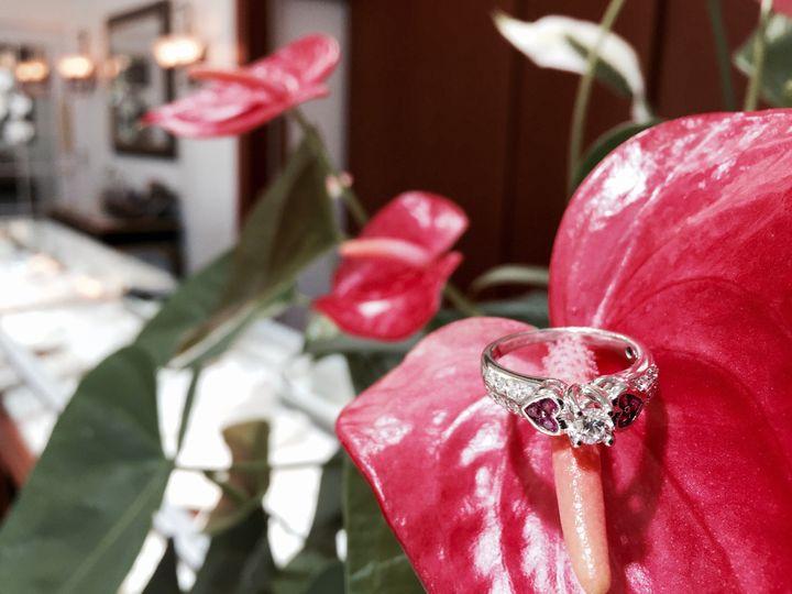 Tmx 1434821301118 Fullsizerender 62 Woodland Hills wedding jewelry