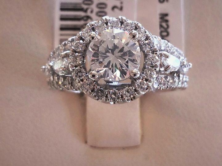 Tmx 1434821629194 2015 05 30 13.02.34 Woodland Hills wedding jewelry