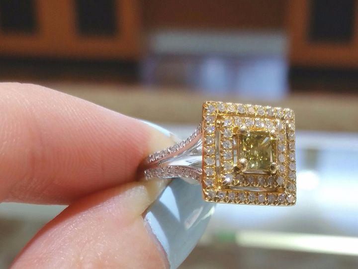 Tmx 1434821693511 2015 05 28 16.02.13 Woodland Hills wedding jewelry
