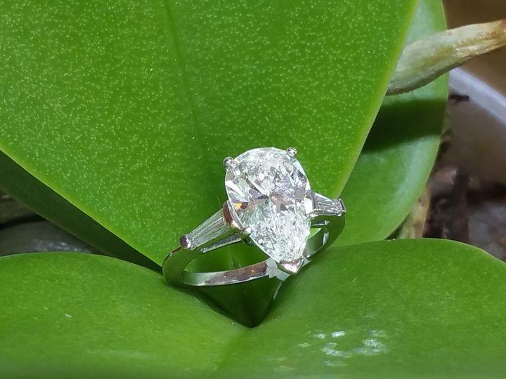 Tmx 1434824062674 20150606132856 Woodland Hills wedding jewelry