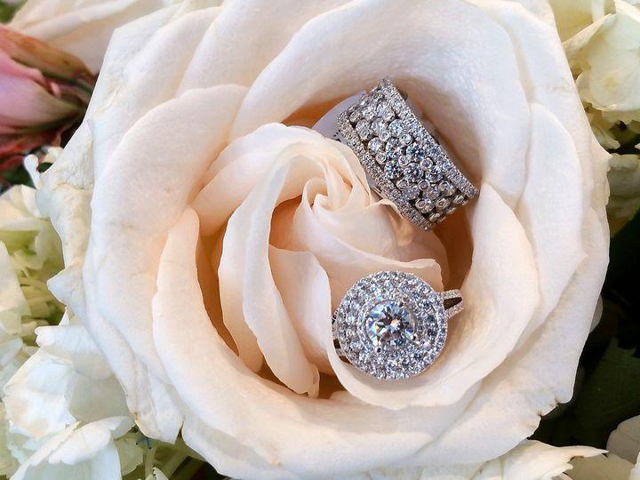 Tmx 1434824115468 2015 06 09 14.23.15 Woodland Hills wedding jewelry