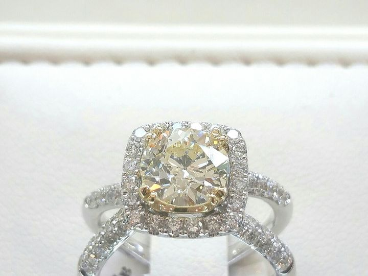 Tmx 1434824163006 2015 05 28 16.47.37 Woodland Hills wedding jewelry