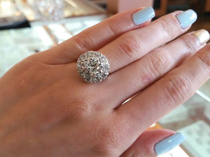 Tmx 1434824189771 2015 05 26 16.48.07 Woodland Hills wedding jewelry