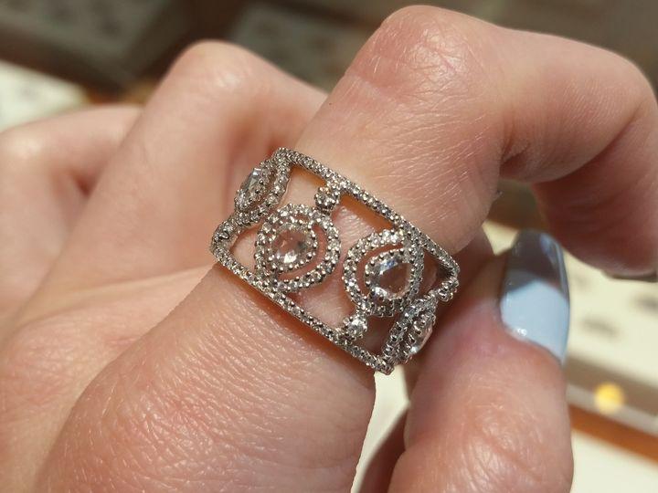 Tmx 1434824224255 2015 05 27 15.29.49 Woodland Hills wedding jewelry