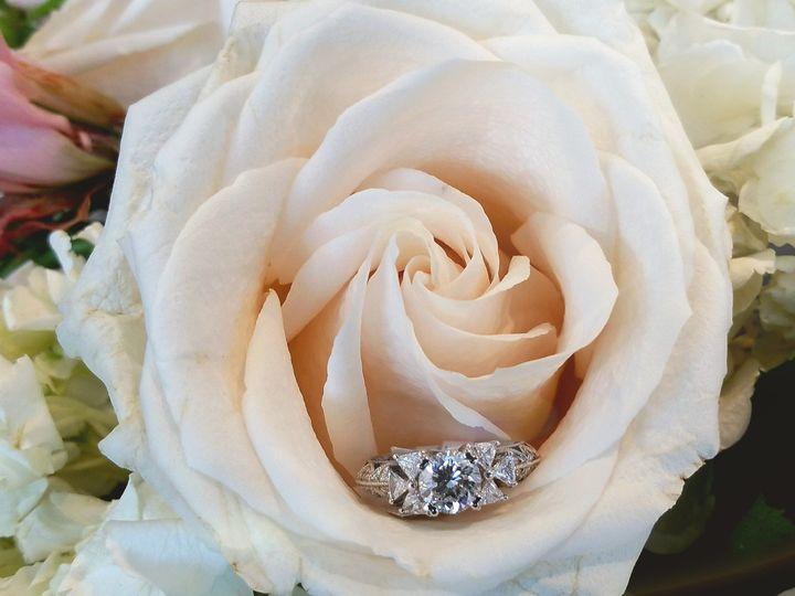 Tmx 1434824253487 2015 06 09 14.33.54 Woodland Hills wedding jewelry