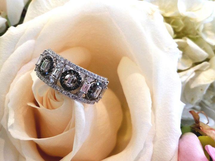 Tmx 1434826148362 2015 06 09 14.20.46 Woodland Hills wedding jewelry