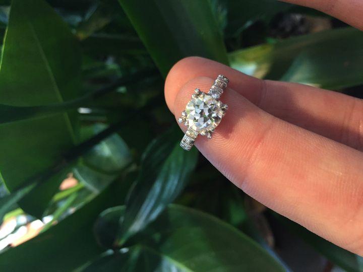 Tmx 1434833342836 Img1999 Woodland Hills wedding jewelry