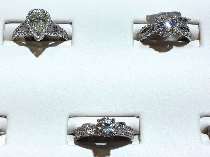 Tmx 1434833542958 2015 05 29 16.15.52 Woodland Hills wedding jewelry
