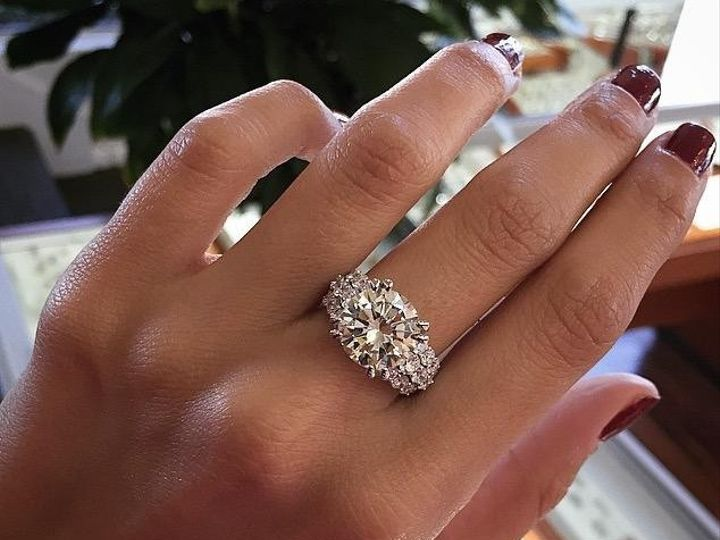 Tmx 1434833924457 Fullsizerender4 Woodland Hills wedding jewelry