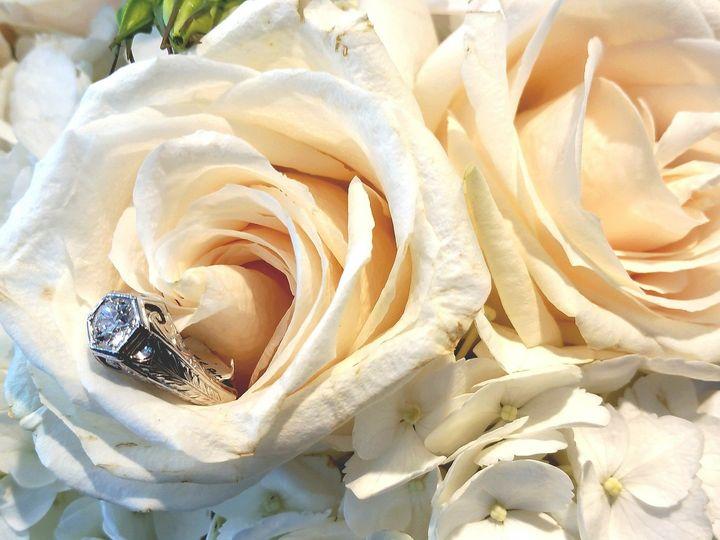 Tmx 1434834539715 2015 06 09 14.35.38 Woodland Hills wedding jewelry