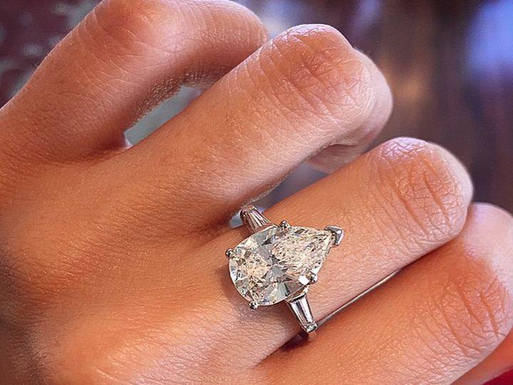 Tmx 1434999314831 Screenshot 2015 06 22 At 11.53.11 Am Woodland Hills wedding jewelry