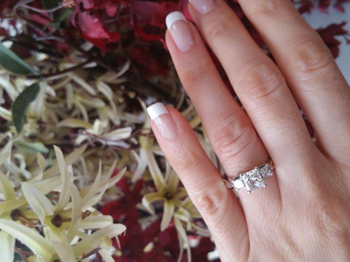 Tmx 1435007975221 20150526114251 Woodland Hills wedding jewelry