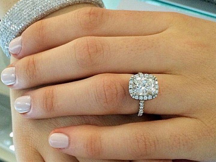 Tmx 1435170516937 Screenshot 2015 06 24 At 10.47.18 Am Woodland Hills wedding jewelry