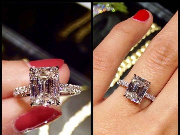 Tmx 1435174329478 Screenshot 2015 06 05 At 4.28.53 Pm Woodland Hills wedding jewelry
