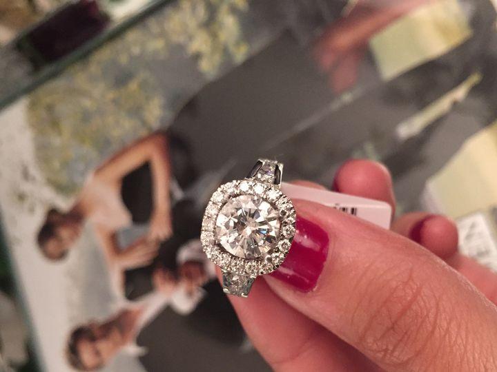Tmx 1435174354485 Img1906 Woodland Hills wedding jewelry