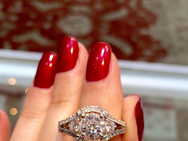 Tmx 1435174381761 Fullsizerender 40 Woodland Hills wedding jewelry