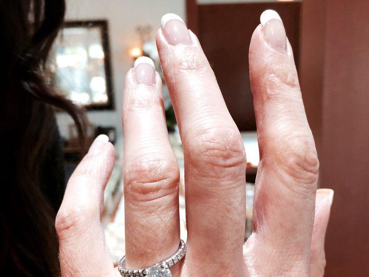 Tmx 1435607009389 Fullsizerender 41 Woodland Hills wedding jewelry