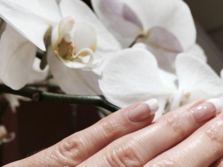 Tmx 1435607042777 Fullsizerender 52 Woodland Hills wedding jewelry