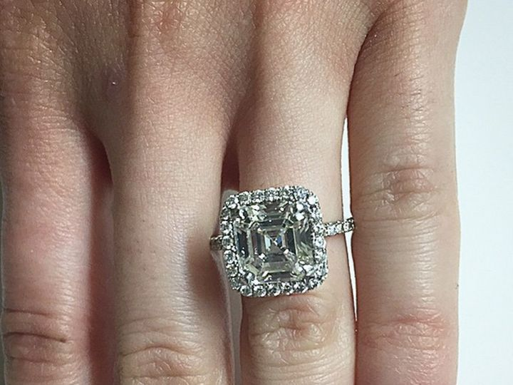 Tmx 1435706558405 Screenshot 2015 05 07 At 11.18.43 Am Woodland Hills wedding jewelry