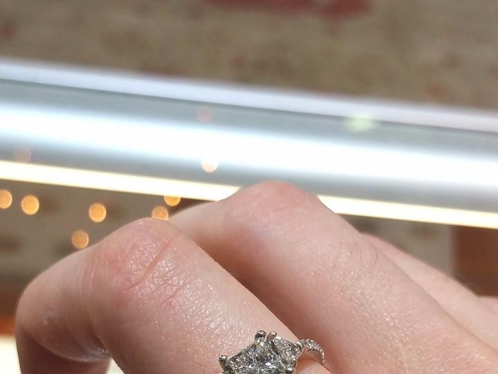 Tmx 1436473361995 2015 07 09 10.22.10 Woodland Hills wedding jewelry
