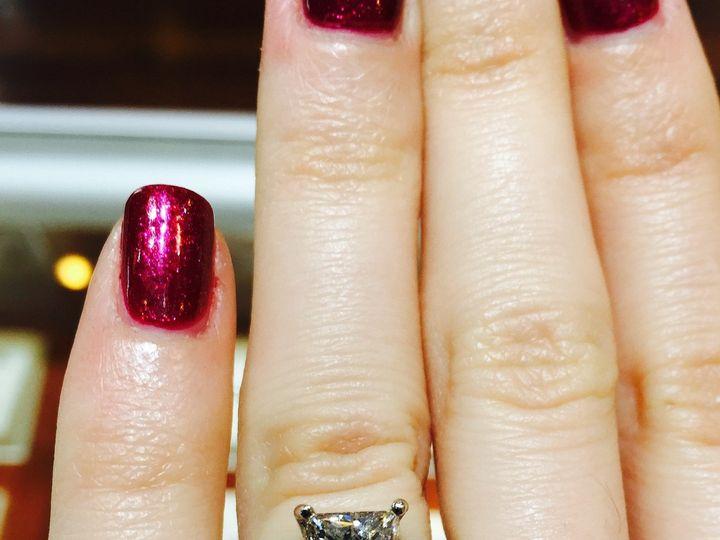 Tmx 1436473800731 Fullsizerender 6 Woodland Hills wedding jewelry
