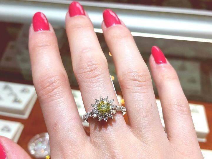 Tmx 1436484481723 2015 07 09 15.48.06 Woodland Hills wedding jewelry